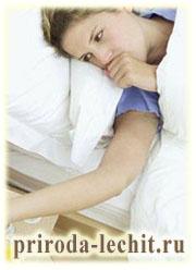 лечение бронхита народными средствами, симптомы бронхита, как лечить бронхит у детей, хронический бронхит, народное лечение кашля