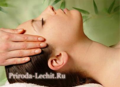 Лимфодренажные техники, лимфодренажный массаж лица и тела в домашних условиях
