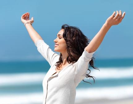 Современные пути сохранения и укрепления здоровья