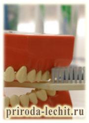 стоматологические проблемы. Почему почти у всех современников есть проблемы с зубами?