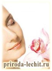 Уход за кожей лица, как ухаживать за кожей, средства против морщин, массаж лица, как правильно загорать, домашняя маска для лица, воспаление и шелушение кожи